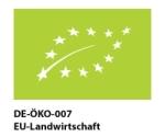 EU-Landwirtschaft_small