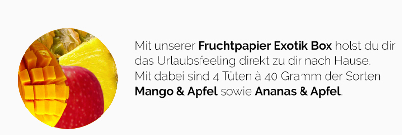 Fruchtpapier-Exotik-BoxKWaDdvLdfyNif