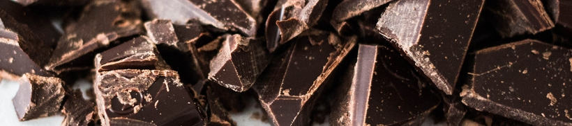 Produkte_Schokolade_5