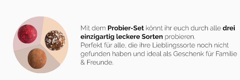 Probier-Set-Mimis-Gardencx73N5CtfyaPz
