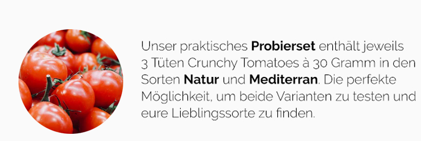 Set-Crunchy-Tomatoes-Natur-und-MediterranSJH8pSgKJvzqa