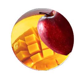 Pocket-Mango