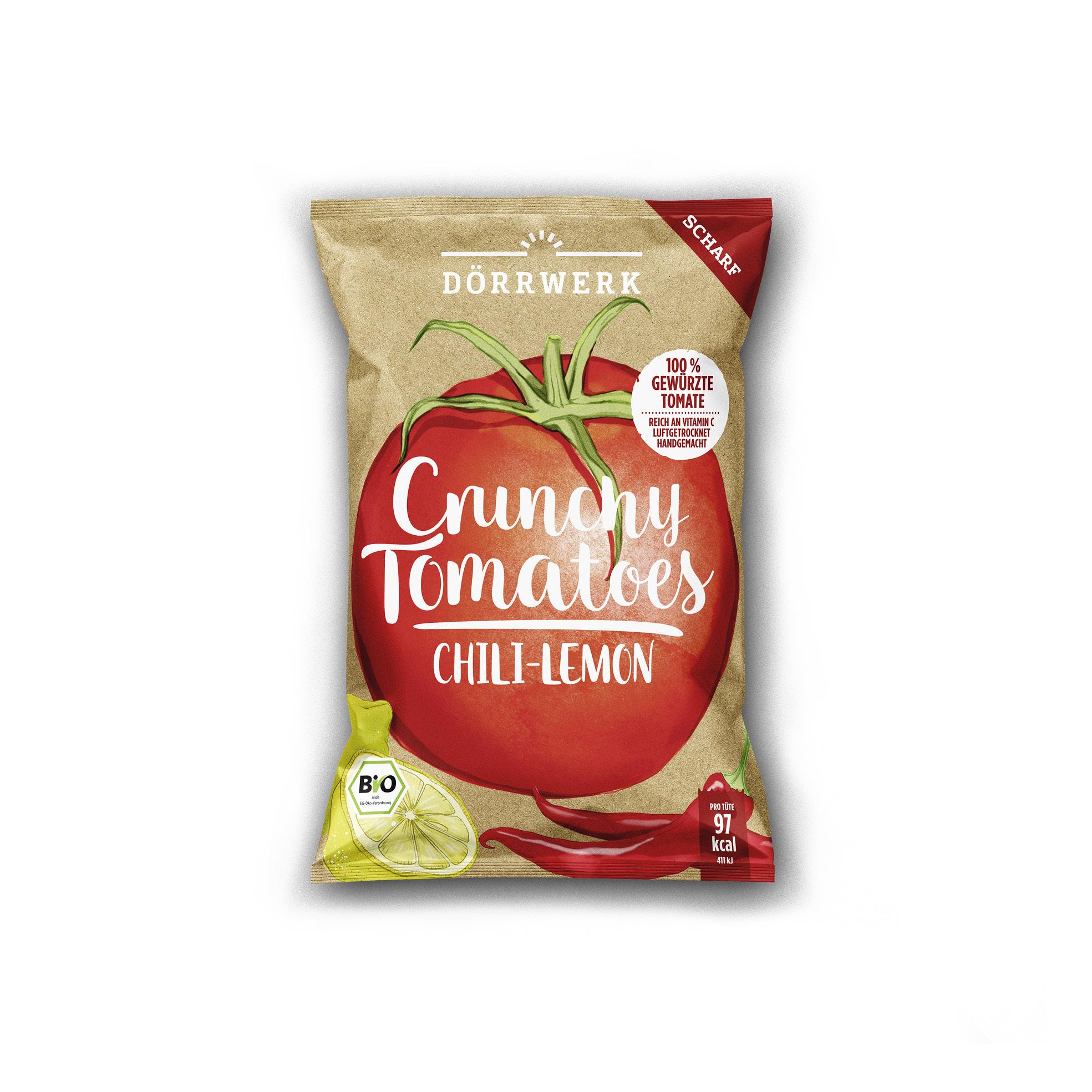 luftgetrocknete tomaten chips chili lemon d rrwerk jede frucht ist sch n. Black Bedroom Furniture Sets. Home Design Ideas