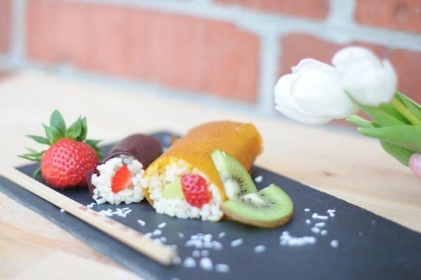 Suesses_Sushi