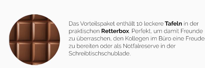 Set-Text-mit-Bild-Schokotafel-neu