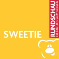 Sweetie Award