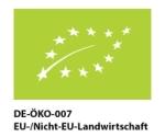 EU-Non-EU-Landwirtschaft_small