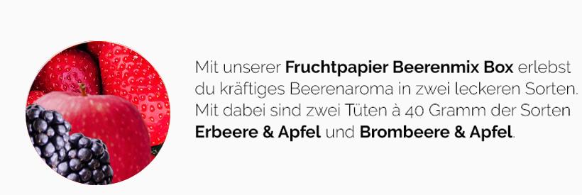 Fruchtpapier-Beerenmix-BoxEMj2ehGBhs8sW