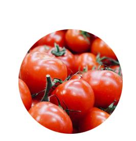 Set-Crunchy-Tomatoes-Natur-und-MediterrankvBqAf360ESX5