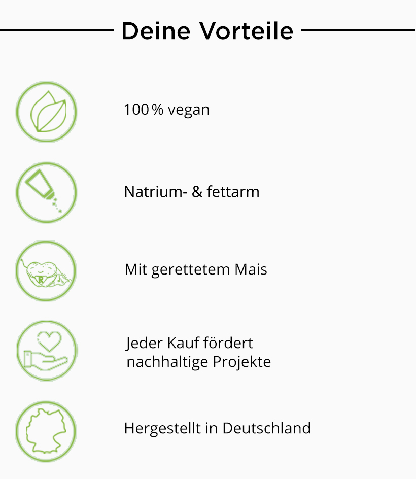 Deine-Vorteile-Nudel-Mais-Hartweizen